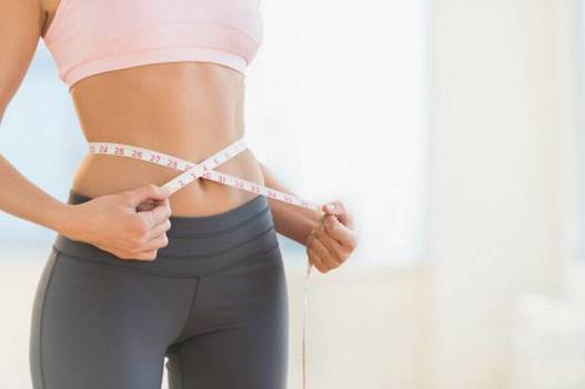 Physician Guided Weight Management